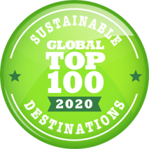 Logo-Sustainable Dest 2020